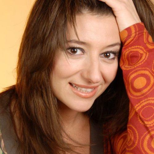 CristianaPolegri